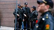 تیراندازی داخل مسجدی در نروژ زخمی برجای گذاشت