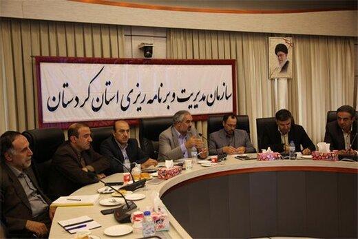 حضور بخش خصوصی در اولویت برنامهریزیهای توسعه استان قرار دارد