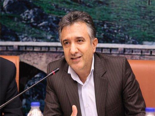 تجدیدنظر در بهای انرژی خانوارهای کردستانی ضروری است