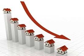 قیمت مسکن در کرج ارزانتر میشود/ بازار در رکود کامل است