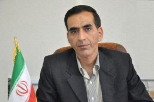 تیراندازی در پایگاه هوایی محمود آباد مازندران؛ ۲ نفر از مردم عادی کشته شدند