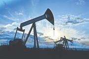 آمریکا در بازار جهانی نفت کم آورد
