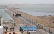 امارات و سعودی به جان هم افتادند/عدن، صحنه برادر کشی شاهزاده ها