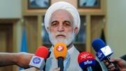 سازمان بازرسی کل کشور مسئول نظارت بر عملکرد دستگاههای مخاطب عفاف و حجاب
