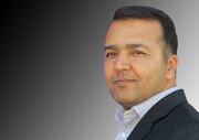 سومین سینمای شهرکرد افتتاح می شود