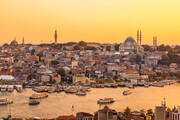 ترکیه چگونه در حذف صفر از پول موفق شد؟