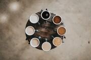آیا نوشیدن ۳ لیوان قهوه باعث میگرن میشود؟