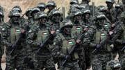 مصر به دنبال دور کردن حماس از ایران