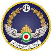 پیام تبریک سه مقام بلندپایه سپاه و ارتش به مناسبت روز نیروی هوایی