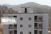 نرخ خرید آپارتمان در محله کن چند است؟ /جدول