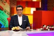 رشیدپور به جای صبحها، شبها به تلویزیون میآید