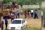 فیلم | حقایق درگیری خونین و تیراندازی در محمودآباد به روایت سردار نانواکناری