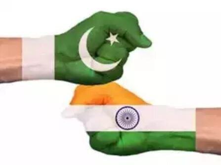 پاکستان روابط تجاری با هند را به حالت تعلیق درآورد