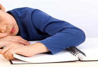 شما نظر دهید/ ساعت شروع مدرسه برای دانشآموزان دبستانی مناسب است؟