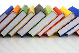 خرید بیش از ۱۶ میلیارد ریال کتاب از ناشران
