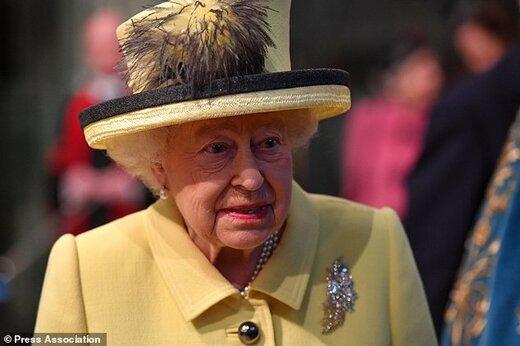 هشدار بیسابقه نماینده پارلمان انگلیس به ملکه/ نظام سلطنتی پایان می یابد؟