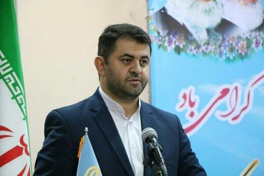 آذربایجانغربی از مهرماه بدون مدارس خشت و گلی