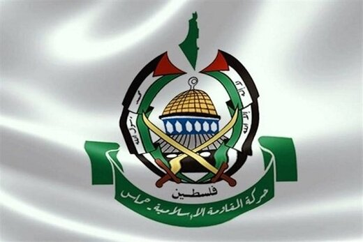 اعلامیه حماس: مسجدالاقصی خط قرمز است