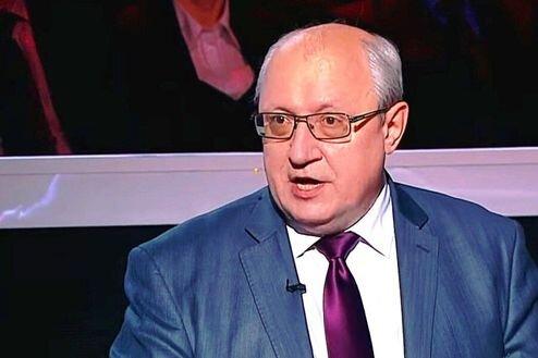 استاد دانشگاه روسیه:ظریف مهارت خاصی در مذاکره دارد