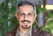 جواد رضویان: نه اهل بیانیه هستم نه اهل حرف سیاسی