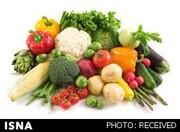 میوه و سبزی, چاقی