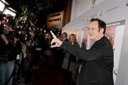 فیلم جدید تارانتینو با برد پیت و دیکاپریو ۱۰۰میلیون دلاری شد