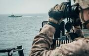 حضور اسرائیل در ائتلاف دریایی آمریکا و حضور حماس در تهران/ نبردی سرنوشت ساز در راه است؟