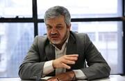 واکنش توئیتری یک نماینده به ادعای مذاکره ایران و عربستان بر سر حادثه منا