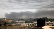 پیشنهاد نیروهای مورد حمایت امارات در جنوب یمن به خلیفه حفتر!