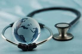 تولید نسخه الکترونیک درمانی در ایران؛ به زودی