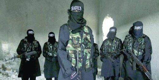 داعش با انتشار ویدیویی آمریکا را تهدید کرد