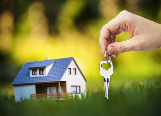 اجاره یک واحد مسکونی در منطقه تهرانپارس چقدر هزینه دارد؟