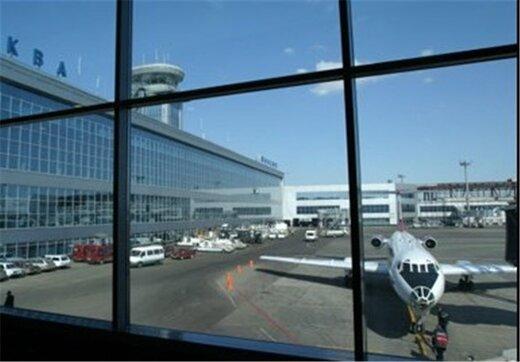 برترین فرودگاههای جهان معرفی شدند