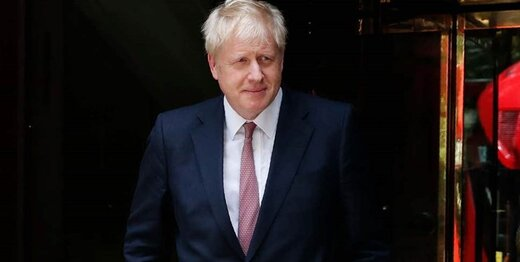 نگاه نخست وزیر انگلیس به برجام