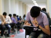 جزئیات جذب ۱۲ هزار معلم جدید/ آزمون استخدامی چگونه برگزار میشود؟