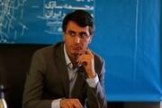 ربوده شدن مجسمه,مجتبی موسوی,معاون شهردار تهران