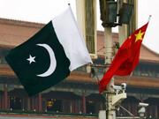 توصیه هند به چین درباره کشمیر