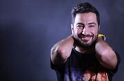 نوید محمدزاده؛ مرد ۸۰میلیاردی سینمای ایران