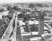 قیمت یک خانه اعیانی ۱۲۰ سال پیش در تهران چقدر بود؟