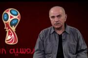 فیلم | ماجرای جالب فوتبالیست شدن پرویز پرستویی