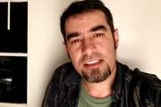 فیلم   واکنش شهاب حسینی به پخش فیلم برای نابینایان در سینما