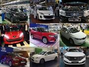خودروسازان باید جلوی گرانی خودرو را بگیرند / ۷هزار خودروی وارداتی پشت درهای گمرک