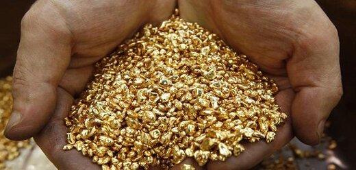 شرایط جدید واردات و صادرات فلزات گرانبها ابلاغ شد