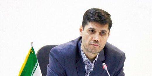 مدیر صندوق بازنشستگی برکنار شد