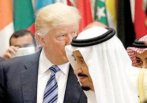 نبود ایران در بازار جهانی نفت، کمر بازار  را خم کرد