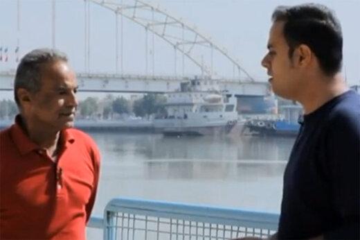 فیلم | استقبال باورنکردنی از یک فوتبالیست ایرانی در هند