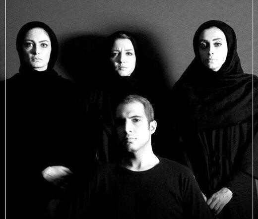 بازیگران نمایش «آشویتس زنان» معرفی شدند