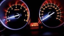 کیلومتر کارکرد واقعی اتومبیل را چگونه تشخیص دهیم؟