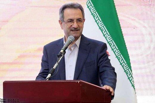 استاندار تهران: به نوازندگان خیابانی مجوز میدهیم