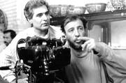 نگاهی به دیالوگ نویسی بی نظیر زنده یاد علی حاتمی در سالروز درگذشت «سعدی سینما»